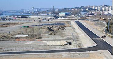 Republique 1 370x195 - [Lettre info travaux n°2] Deux nouvelles rues au sud-ouest de l'île de Nantes