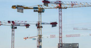 Les étapes d'un programme immobilier. Exemple de l'île de Nantes