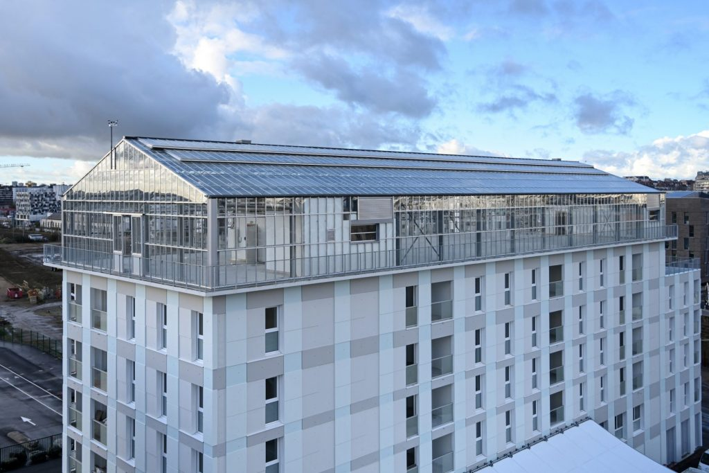 S14 BAD 01.21 011 scaled 1024x683 - Quelles sont les étapes d'un programme immobilier ? L'exemple de l'île de Nantes