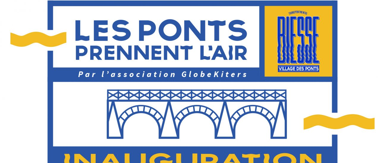 Flyer Les ponts prennent lair ete 2021 1 1295x550 - Inauguration du parcours artistique Les Pont prennent l'air